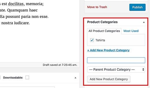 categorie-prodotti