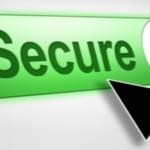 Cos'è un certificato SSL e perchè usarlo