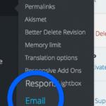 Come usare WordPress per inviare email via SMTP