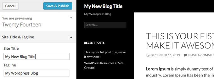 personalizzare-titolo-tema-wordpress