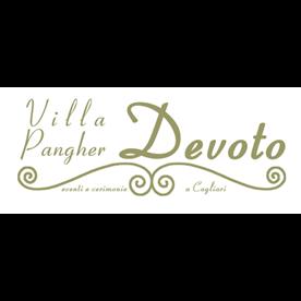 VillaPangherDevoto-logo