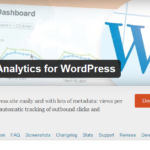 Come installare Google Analytics su Wordpress
