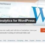 Come-installare-google-analytics-su-wordpress