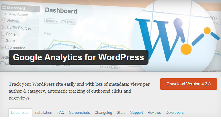 Come-installare-google-analytics-su-wordpress