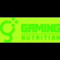 GamingNutrition-logo