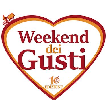 Logo-WDG