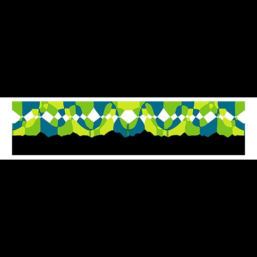 Pragma Comunicazione logo