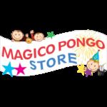 MAGICO-PONGO-STORE-logo