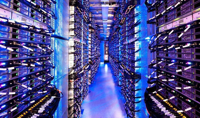immagine-data-center