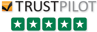 Sito WordPress TrustPilot