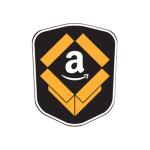 amazon-servizi-logistici-logo