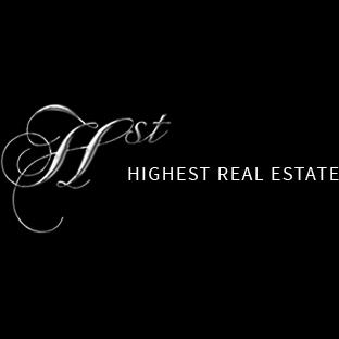 HigestRealEstate-logo