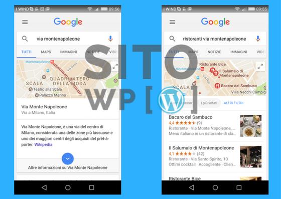 elenchi-google-maps-mobile
