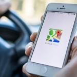 Come posizionare molte sedi su Google Mappe (Google My Business)