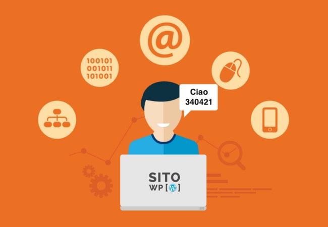tracciare-ordini-via-email