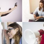 I ricercatori scoprono le 4 categorie utenti Facebook