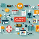 Come creare una descrizione prodotto per un sito ecommerce