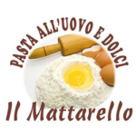 ilmattarello-logo