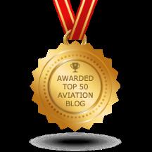 Aviation-50-top blogs
