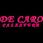 DeCaroCalzature-logo