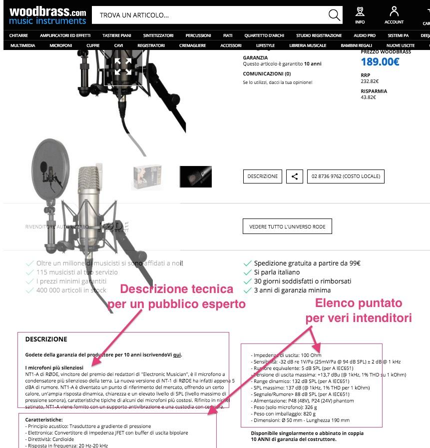 descrizione-prodotto-tecnico