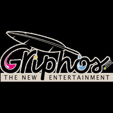 griphos-logo