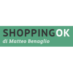 shopping-ok-logo