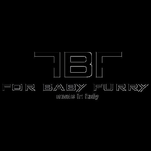 ForBabyFurry-logo
