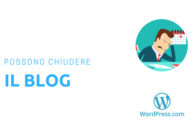 Wordpress.com-chiude-i-blog