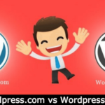 7 ragioni per non usare Wordpress.com per creare il tuo Blog