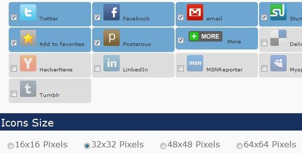 sociable-plugin-social