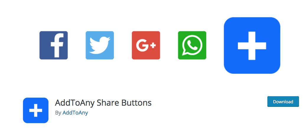 social-plugin-addtoany