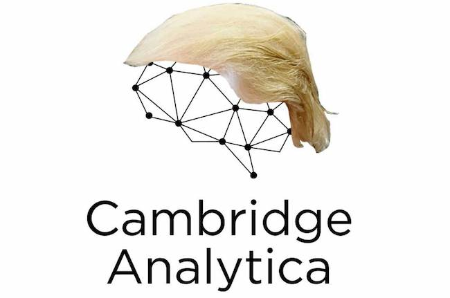 Psicografica-Cambridge_Analytica-min