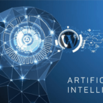 Intelligenza Artificiale per Wordpress | I plugin che usano l'intelligenza artificiale