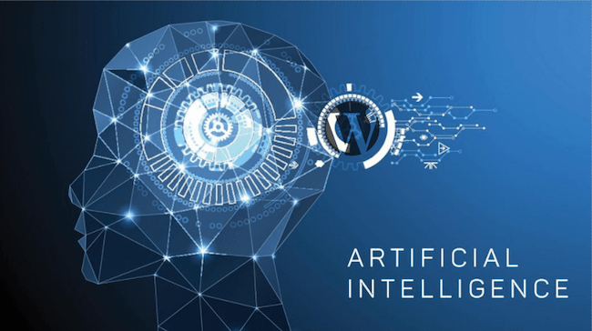 intelligenza-artificiale-Wordpress
