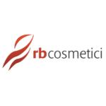 RBCosmetici-logo