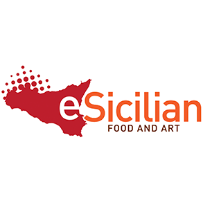 eSicilian-logo