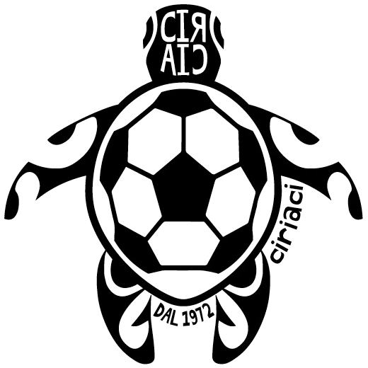 Logo-ciriaci
