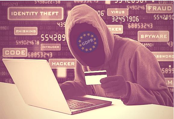 gdpr-hacker