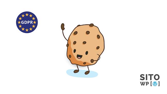 cos'è un cookie