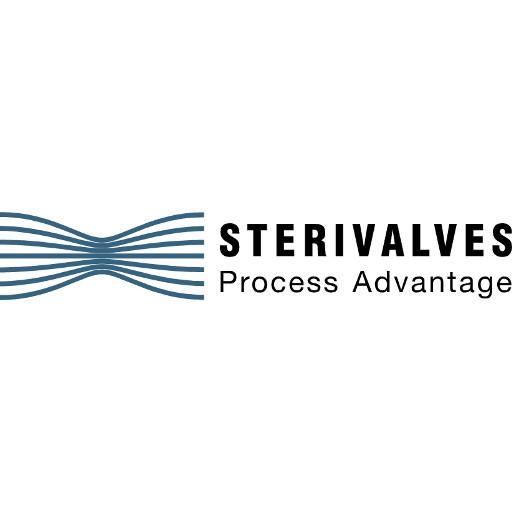 logo-sterivalve