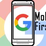 Come capire se sei pronto per Mobile First di Google