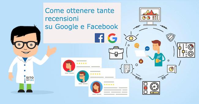ottenere-recensioni-google-facebook