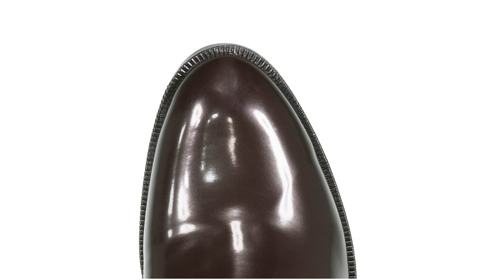 foto-scarpa-dettaglio