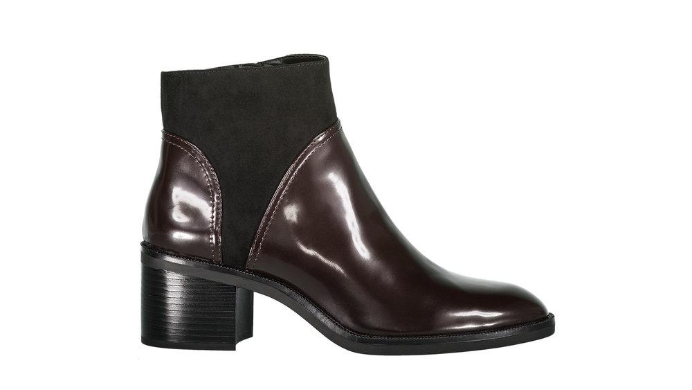 foto scarpa ecommerce profilo