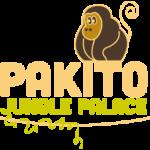 logo-pakito1