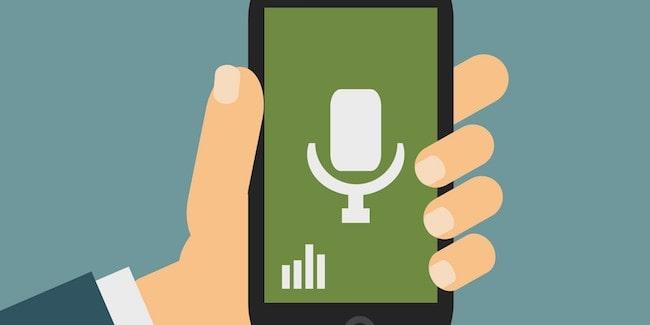 ottimizzare negozio ricerca-vocale