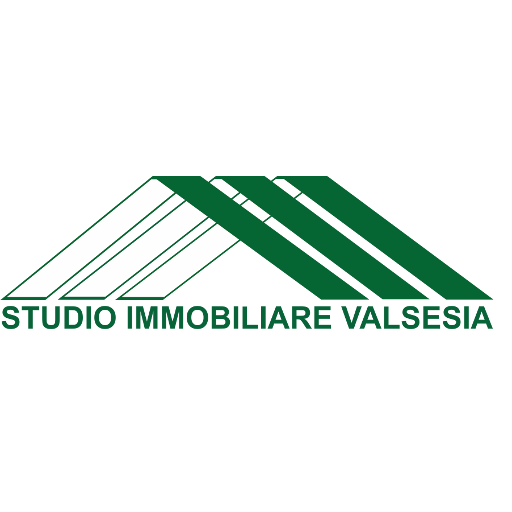 ImmobiliareValsesia-logo