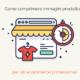 Come comprimere immagini prodotto ecommerce