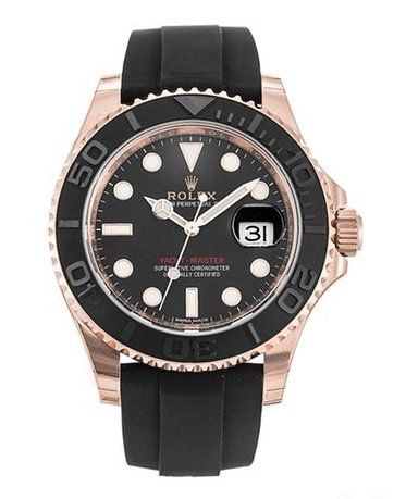 orologio-foto-ecommerce